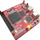 Red Hurricane NanoSoPC Development Kit (RCN-2C8 development board)