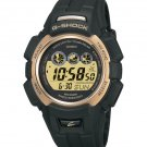 Casio G-Shock Men&#39;s Watch