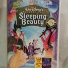 Sleeping Beauty (VHS, 1997, Limited Edition)