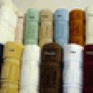 6-Pc Striped Towel set