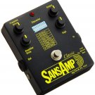 Tech 21 SansAmp SA1 Classic Amp Simulator