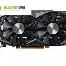 Zotac Video Graphics Cards (ZT-90603-10M)