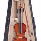 Palatino VN-350-3/4 Campus Violin Outfit, 3/4 Size