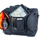 Flight Level Flight Bag