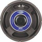 "Eminence Legend B810 10"" Bass Amplifier Speaker, 150 Watts at 32 Ohms"