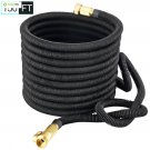 150FT Expandable Garden Hose – PEGZOS Expanding Water Hose with New Improved T