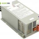 WFCO WF-9835 35 DC Amp Deck Mount Converter