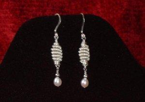 Granny Pearls