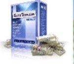 SuiteTeam.com's Complete RTG(tm) Suite