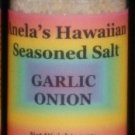 Garlic Onion Hawaiian Seasoned Salt, 4 oz.