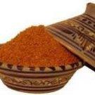 Ras el Hanout Hawaiian Seasoned Salt, grinder bottle