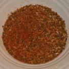 Mardis Gras (Creole) Salt Free Seasoning