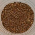 Bombastic (Jamaican) Dry Rub, small