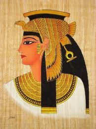 Cleopatra Scented Kona Coffee Exfoliating Face Scrub