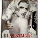 June 1993 Playboy