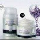 AVON Ageless Results Renewing Day Cream / Night Cream