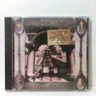 Michael Penn  Free - for - All CD