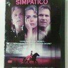 Simpatico  DVD drama