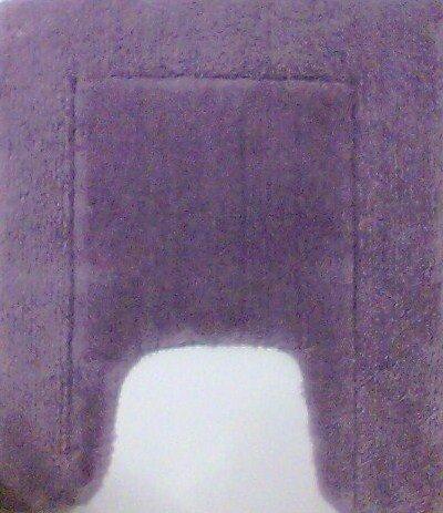 4dc10733c73e3_183428b lavender bath rug