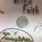 Bird Hunting Blind Faith DVD duck geese TV promo new