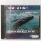 Echos of Nature - Humpback Whales CD