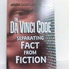 Book The Da Vinci Code: Separating Fact From Fiction new