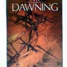 Book The Dawning by John Gilman new