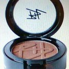 Beauty is Life 2 in 1 Eye / Brow Shadow Powder - Brown 20 w-c  3g new