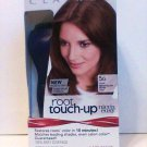 Clairol Root Touch up nice & easy 5G Medium Golden Brown hair color new