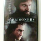 Prisoners digital code vudu new