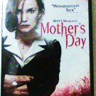 Mother's Day DVD action horror