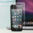 ViewGuard Screen Protector for IPhone 5 new