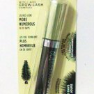 Rimmel Volume Accelerator Mascara 003 extreme black new