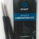 Ifixit Liberation tool kit for iPhone 5 new