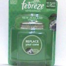 Febreze Set & Refresh New Zealand Springs air freshener new