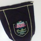 Royal Crown 2005 Daytona 500 Bag new