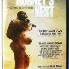 The Hornet's Nest vudu digital code new