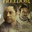 Freedom vudu digital code new