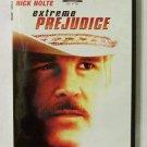 Extreme Pejudice DVD action