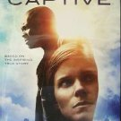 Captive digital HD code Ultraviolet itunes new