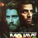 Mojave digital code Ultraviolet new