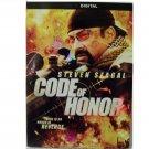 Code of Honor digital code Ultraviolet new