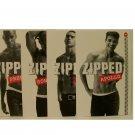 Zipped Fragrance Card Set new