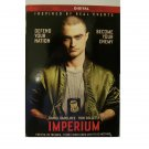 Imperium  digital code Ultraviolet new
