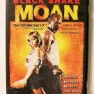 Black Snake Moan DVD drama