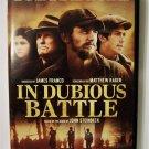 In Dubious Battle DVD drama