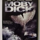 Moby Dick DVD adventure