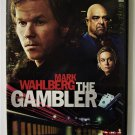 The Gambler DVD drama