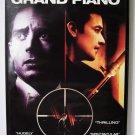Grand Piano DVD suspense