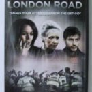 London Road DVD musical
